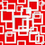 seamless texture square stock photo © dvarg