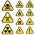 signs of danger stock photo © dvarg