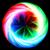 аннотация · красочный · спектр · волнистый · вектора · текстуры - Сток-фото © dvarg