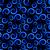 spirál · örvény · vektor · illúzió · alagút · forma - stock fotó © dvarg