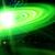 espiral · vórtice · galaxia · espacio · profundo - foto stock © dvarg
