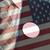 Concept of American election stock photo © dzejmsdin