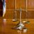 decorativo · escalas · justicia · símbolo · ley - foto stock © dzejmsdin