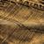 farmer · szépia · makró · szelektív · fókusz · szövet · ruházat - stock fotó © dzejmsdin