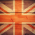 grunge · királyság · zászló · Egyesült · Királyság · fából · készült · textúra - stock fotó © dzejmsdin