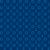azul · água · verão · oceano · retro - foto stock © Ecelop