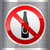 пива · символ · металлический · нержавеющая · сталь · лист - Сток-фото © Ecelop