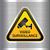 cctv · símbolo · cromo · vector · textura · metal - foto stock © Ecelop
