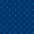 azul · volante · vetor · ilustrações · mar - foto stock © Ecelop