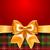 carta · allegro · Natale · perfetto · invito · congratulazione - foto d'archivio © Ecelop