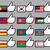 occidental · sáhara · vector · imagen · mapa · punto - foto stock © ecelop