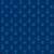 azul · sombra · volante · vetor · ilustrações - foto stock © Ecelop