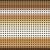 шаблон · медь · металлический · текстуры · вектора · аннотация - Сток-фото © Ecelop