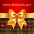 allegro · Natale · compleanno · arte · finestra · regalo - foto d'archivio © Ecelop