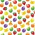 fruit to background seamless pattern stock photo © ecelop