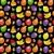 gyümölcs · végtelen · minta · háttér · nyár · narancs · háló - stock fotó © ecelop