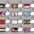 Tadschikistan · offiziellen · Flagge · Design · Welt · Zeichen - stock foto © ecelop