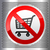 shopping cart stock photo © ecelop
