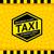 такси · драйвера · иллюстрация · работу · женщину · человека - Сток-фото © ecelop