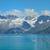 glacier bay national park stock photo © ecopic
