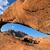 granit · arc · Namibie · sud · Afrique · nature - photo stock © EcoPic