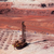 鉄 · マイニング · 鉱山 · トラック · 道路 - ストックフォト © ecopic
