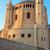 opactwo · Jerozolima · widoku · historyczny · Izrael · budynku - zdjęcia stock © ecopic