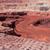 iron ore mining stock photo © ecopic