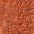 secar · rachado · lama · textura · fundo · verão - foto stock © ecopic
