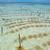 ビーチ · 海藻 · 海 · タンザニア · インド · 砂 - ストックフォト © ecopic