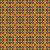 naadloos · psychedelic · patroon · decoratief · textuur · vector - stockfoto © ekapanova