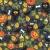 macska · mosoly · végtelen · minta · vektor · tömeg · nyúl - stock fotó © ekapanova