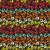 kırmızı · karpuzu · dağ · kül · vektör · mozaik - stok fotoğraf © ekapanova