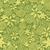 flowers and leaves seamless pattern stock photo © ekapanova