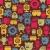 fara · sudura · textură · drăguţ · roboti · maro · robot - imagine de stoc © ekapanova
