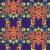 robotok · végtelen · minta · barátságos · mesterséges · értelem · szett - stock fotó © ekapanova