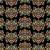 idegen · végtelen · minta · űr · UFO · textúra · szem - stock fotó © ekapanova