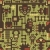 doku · sevimli · robotlar · kahverengi · robot - stok fotoğraf © ekapanova