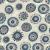ortak · merkezli · circles · karanlık · mavi · arka · plan - stok fotoğraf © ekapanova