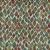 najaar · vector · kleurrijk · bladeren · Geel - stockfoto © ekapanova