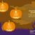 Хэллоуин · Элементы · коллекция · Cute · смешные · дизайна - Сток-фото © elaine