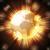 disco · świetle · wybuchu · disco · ball · fioletowy - zdjęcia stock © elaine