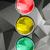 светофора · красный · городского · цвета · движения · безопасности - Сток-фото © elaine