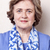 Senior Woman Portrait stock photo © eldadcarin