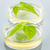 gm plants in petri dishes stock photo © elenaphoto