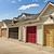 evleri · renkli · 3D · render · sokak - stok fotoğraf © elenaphoto