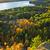 raide · au-dessus · alpine · lac · parc · nature - photo stock © elenaphoto