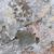 beton · fal · textúra · rétegek · öreg · festék - stock fotó © elenaphoto