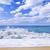 okyanus · sörf · plaj · park · Kanada - stok fotoğraf © elenaphoto