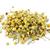 leczniczy · kwiaty · zioła · kwiat · herb · wzrosła - zdjęcia stock © elenaphoto
